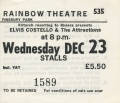 1981-12-23 London ticket 2.jpg