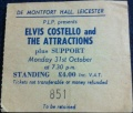 1983-10-31 Leicester ticket 2.jpg