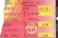1984-08-09 Hampton ticket.jpg