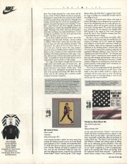 1987-08-27 Rolling Stone page 93.jpg