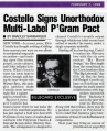 1998-02-07 Billboard cover clipping 01.jpg