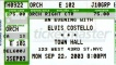 2003-09-22 New York ticket.jpg
