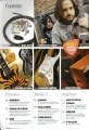 2006-01-00 Guitarist contents page 8.jpg