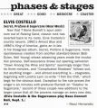 2009-06-05 Austin Chronicle page 56 clipping 01.jpg