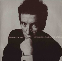 "Man Out Of Time UK 7"" single front sleeve.jpg"