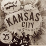 The Real Kansas City album cover.jpg