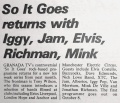1977-09-17 Sounds page 03 clipping 01.jpg