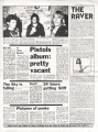 1977-10-22 Melody Maker page 03.jpg
