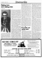 1979-02-01 Des Moines Daily Planet page 24.jpg