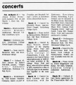 1979-03-03 Carlisle Sentinel page C23 clipping 02.jpg