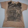 1979 Armed Funk Tour T-shirt image 1.jpg