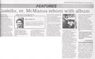 1986-03-26 Ball State Daily News page 05 clipping 01.jpg