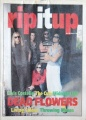 1993-03-00 Rip It Up cover.jpg