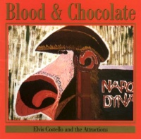Blood And Chocolate Rhino album cover.jpg