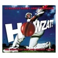 Howzat album cover.jpg