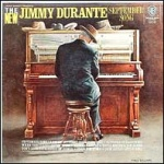 Jimmy Durante September Song album cover.jpg