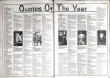 1978-01-07 New Musical Express pages 20-21.jpg