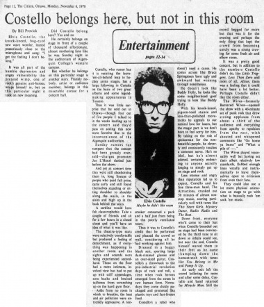 1978-11-06 Ottawa Citizen page 12 clipping 01.jpg