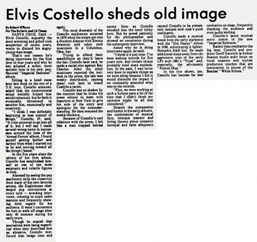 1982-09-16 Bend Bulletin page E30 clipping 01.jpg