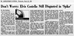 1989-03-29 Albuquerque Journal page B6 clipping 01.jpg
