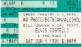 1991-06-01 Berkeley ticket 2 JEMS.jpg