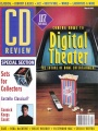 1993-03-00 CD Review cover.jpg