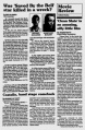 1994-05-13 Rome News-Tribune page 55.jpg
