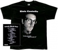1999 Lonely World Tour t-shirt image 3.jpg