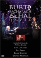 A Tribute To Burt Bacharach And Hal David DVD cover.jpg