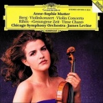 Alban Berg Violin Concerto Anne-Sofie Mutter album cover.jpg