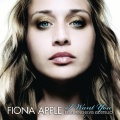 Fiona Apple - I Want You iTunes single.jpg