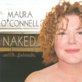 Maura O'Connell Naked With Friends album cover.jpg