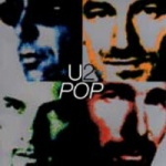 U2 Pop album cover.jpg
