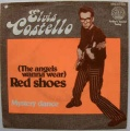 (The Angels Wanna Wear My) Red Shoes Spanish single cover.jpg