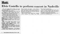 1981-12-27 Murfreesboro Daily News Journal, Accent page 06 clipping 01.jpg
