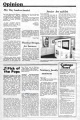 1982-05-07 North Park College News page 02.jpg