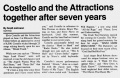 1994-06-22 Daily Kent Stater page 07 clipping 01.jpg