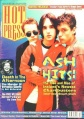 1996-07-24 Hot Press cover.jpg