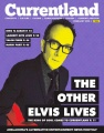 2015-02-00 Currentland cover.jpg