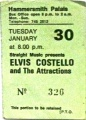 1979-01-30 London ticket 2.jpg