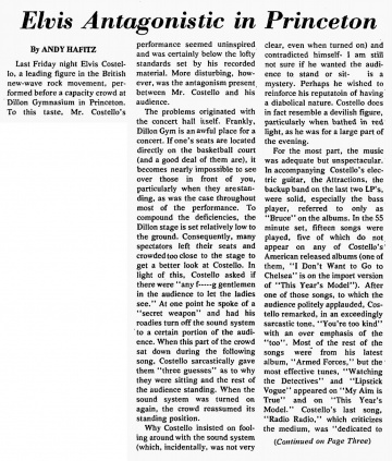 1979-04-20 Lawrenceville School Lawrence page 04 clipping 01.jpg