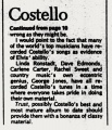 1981-02-20 Fresno State Daily Collegian page 13 clipping 01.jpg