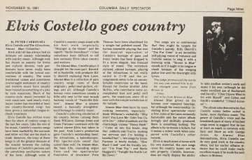 1981-11-16 Columbia Daily Spectator clipping.jpg