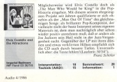 1986-04-00 Audio (Germany) clipping 01.jpg