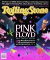1987-11-19 Rolling Stone cover.jpg