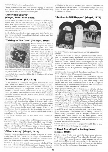 1991-02-00 Now & Then page 16.jpg