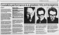 1994-05-28 Minneapolis Star Tribune page 3B clipping 01.jpg