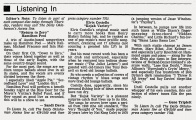 1995-05-12 Daily Oklahoman page W-05 clipping 01.jpg
