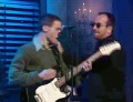 1999-09-26 Saturday Night Live 03.jpg