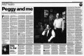 1999-11-17 London Guardian pages 14-15.jpg